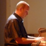 <b>Piano improvisation</b>