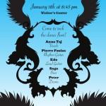 Anna Taj Pop Rock at Visitor Centre on 11th at 8.45pm