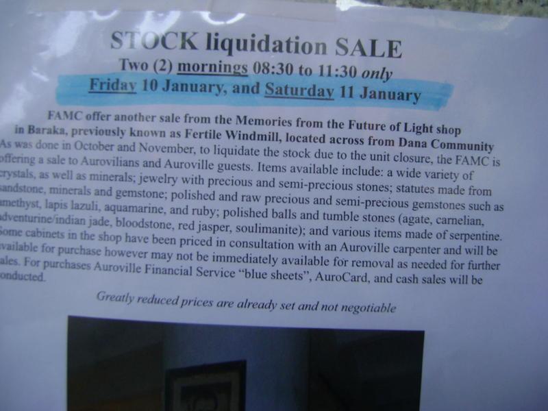 Photographer:marta | Stock Sale