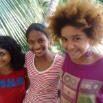 <b>Songbird Girls</b>