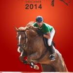 Pondicherry Equestrian Challenge