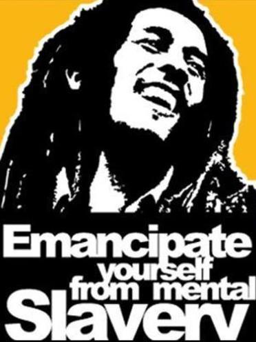 Photographer:web | Bob Marley's Earth Day - One Love, One Heart