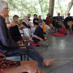 <b>Auroville Future Learning To Be 2</b>