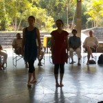 <b>Auroville Future: Learning To Be</b>
