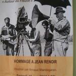Homage a Jean Renoir