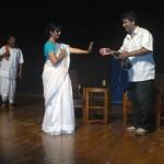 Shaandh - Guatam  Mitra, Sunyana Panda, Subir Chakr