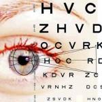 Eye Care for Children