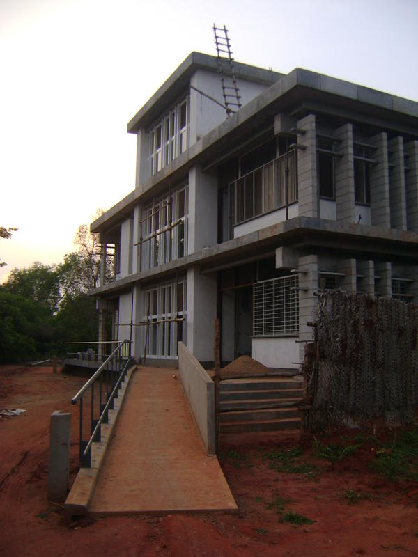 Photographer:Martha | Aroyoga - new home of Kailasih Services