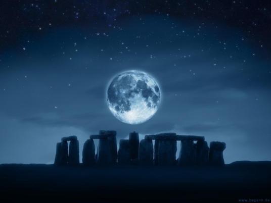 Photographer:web   Full Moon in Saggitarius