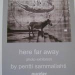 Aurelec Exhibition