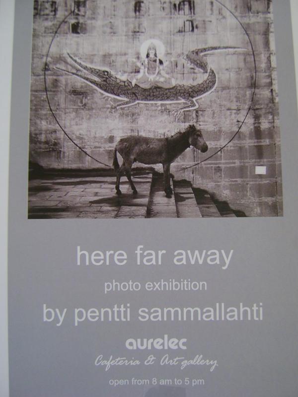 Photographer:web   Aurelec Exhibition