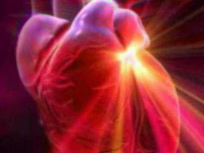 Photographer:web | holoenergetics by Dr. Laskow method