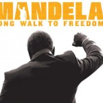 A Long Walk to Freedom, 18th of July at 5pm at Unity Pavilion