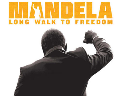 Photographer:web | A Long Walk to Freedom, 18th of July at 5pm at Unity Pavilion
