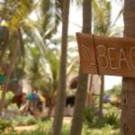 Repos Beach Reopened