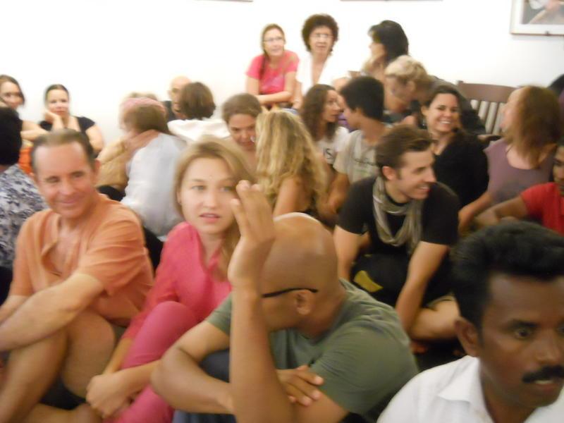 Photographer:Renu | Audience