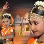 Silangai Pooja by Mohanam student today at Irumbai