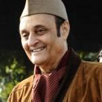 Dr Karan Singh, lecture on Saturday at Ashram