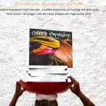 Book Launch at Kala Kendra