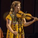 Estelle Koluda
