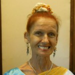 <b>Selections by Gangalakshmi</b>