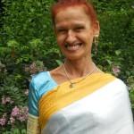 Gangalakshmi