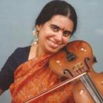 <b>Violin, Art, GM</b>