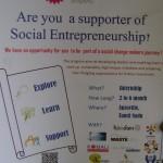 UnLtd TAmil Nadu o Social Entrepreneurship
