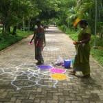 Kerala Festival, Bharat Nivas, Pavilion of India, International Zone