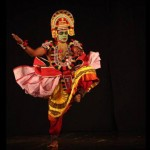 Kalamandalam Suresh Kaliyath