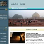 AVI France website