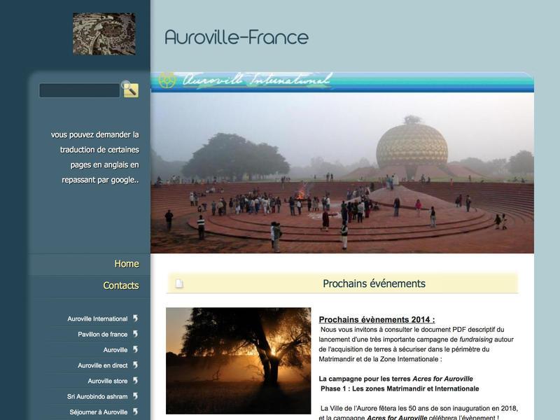 Photographer:AVI France    AVI France website