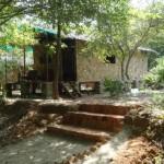 Karadi Malai Camp,