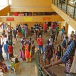 <b>Open house at Future School</b>