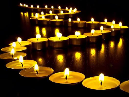 Photographer:web | Happy Diwali