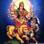 <b>Selections by Gangalakshmi-11</b>