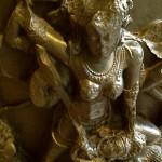 Durga British Museum