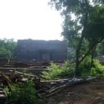 Sanjana housing project