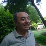 Louis Cohen