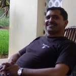 D.N.Sharma