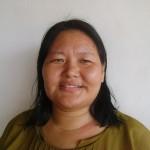 <b>Tibetan High Visit, Inauguration</b>