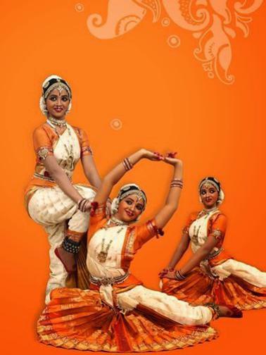 Photographer:web | BHARATNATYAM ARANGETRAM