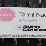 Unltd Tamil Nadu
