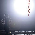 Moonfool by ShapeShift 22nd at 8pm at BN