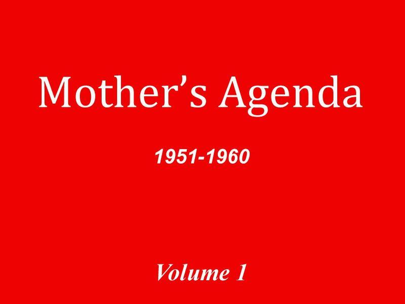 Photographer:L'agenda de Mere  | 10 Mars 1959- 10 March 1959