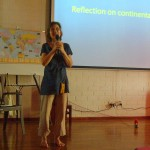 Shivaya talks on soul of Switzerland