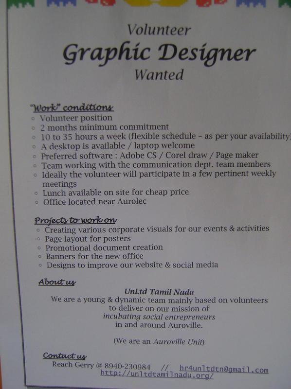 Photographer:Barbara | graphic designer nedded