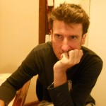 <b>Lionel's impressions of Auroville</b>