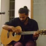 <b>Brighu's  Music of Guitar</b>