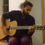 Brighu Sahni
